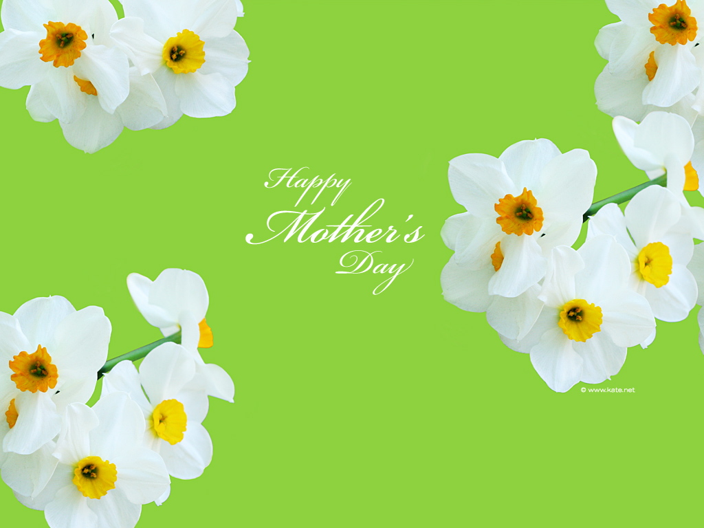 Happy Mothers Day   Quotes and Cool Mothers Day Wallpapers Collection 1024x768