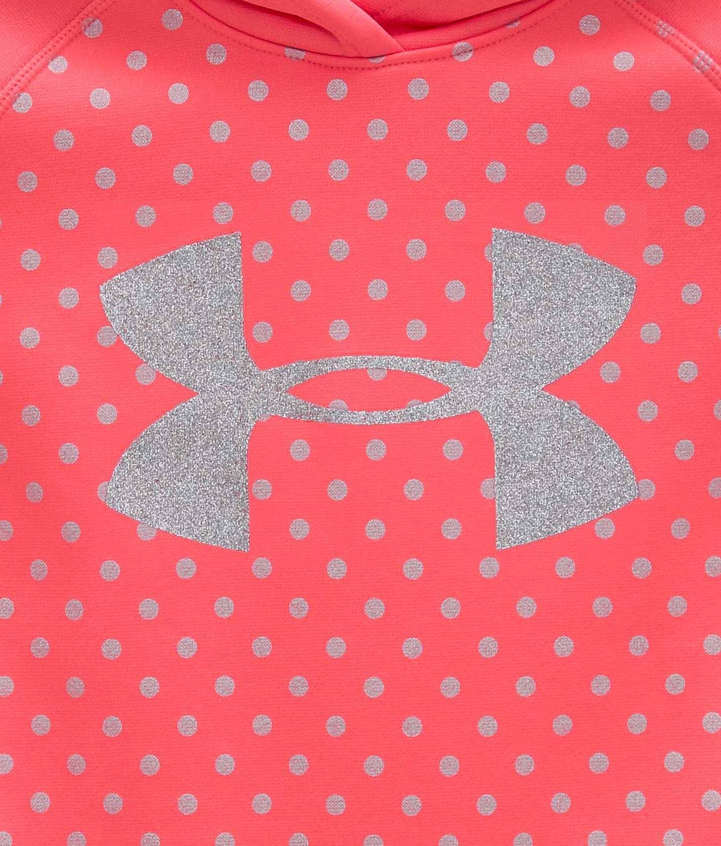 Under Armour Logo Wallpaper Girls Under Armour Big Logo 1425x1671