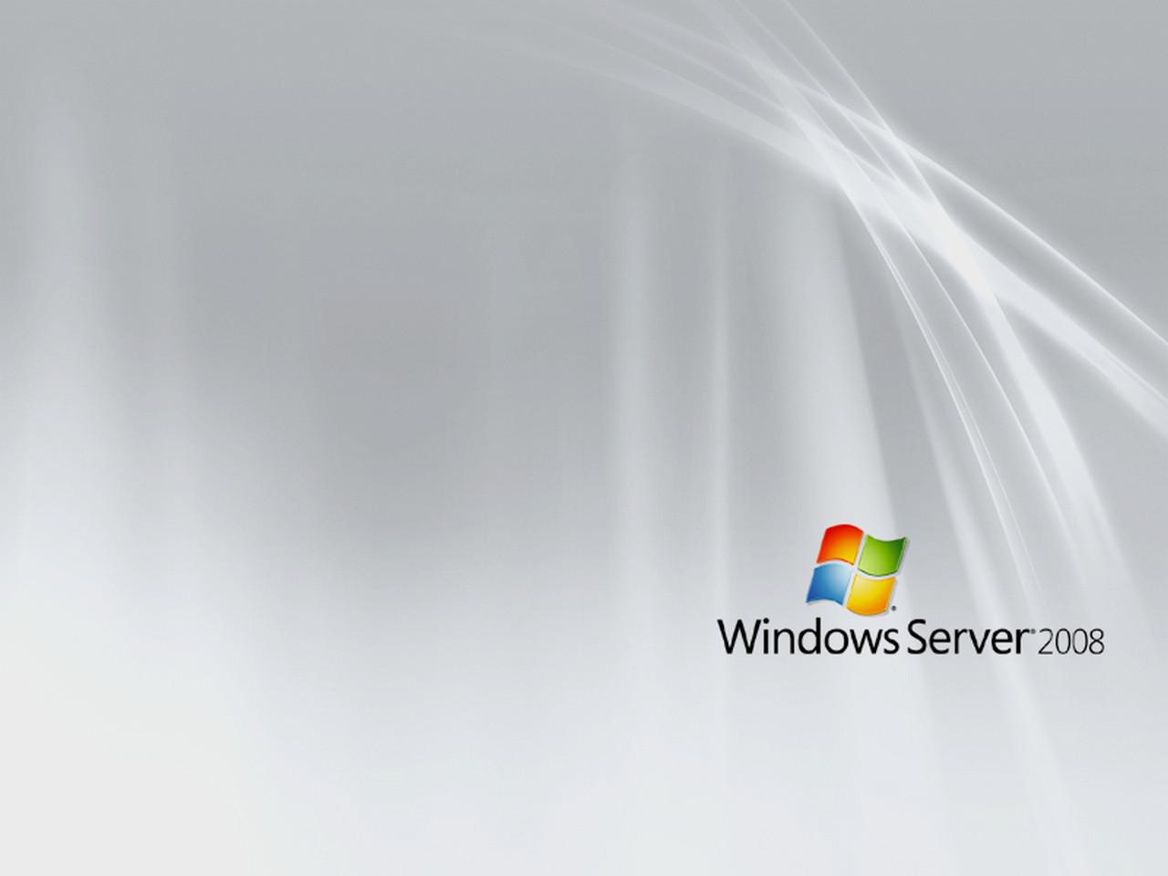 windows 2008 2015 auron2 windows server 2008 default desktop wallpaper 1280x960