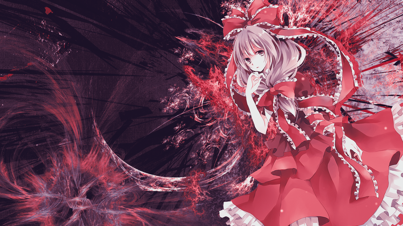 Anime wallpaper 1366 x 768 wallpapersafari - Wallpaper manga anime ...