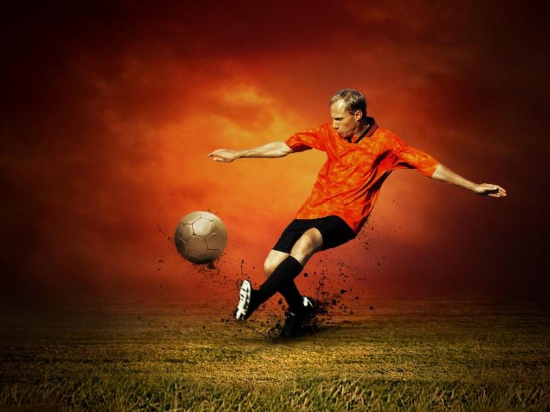 the best football wallpaper Cool Football Wallpapers 800x600