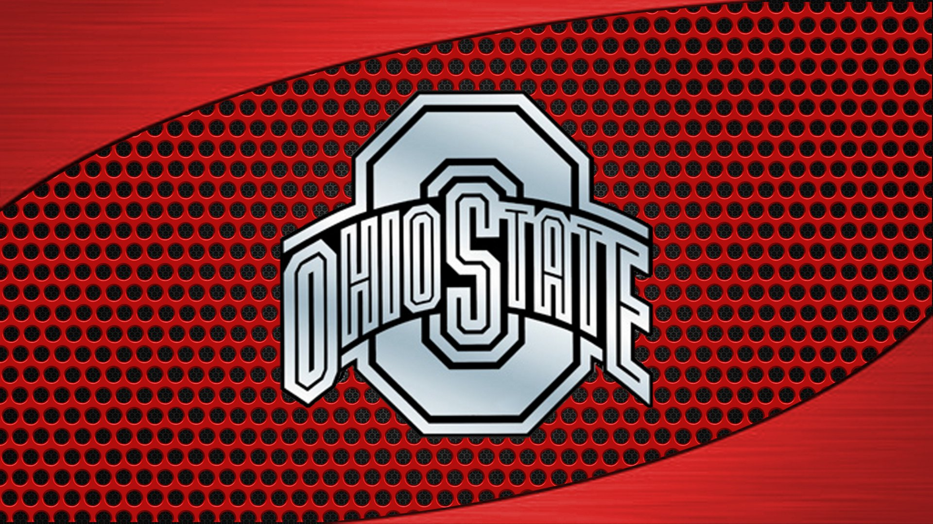 Ohio State Buckeyes Football Wallpaper 1920x1080