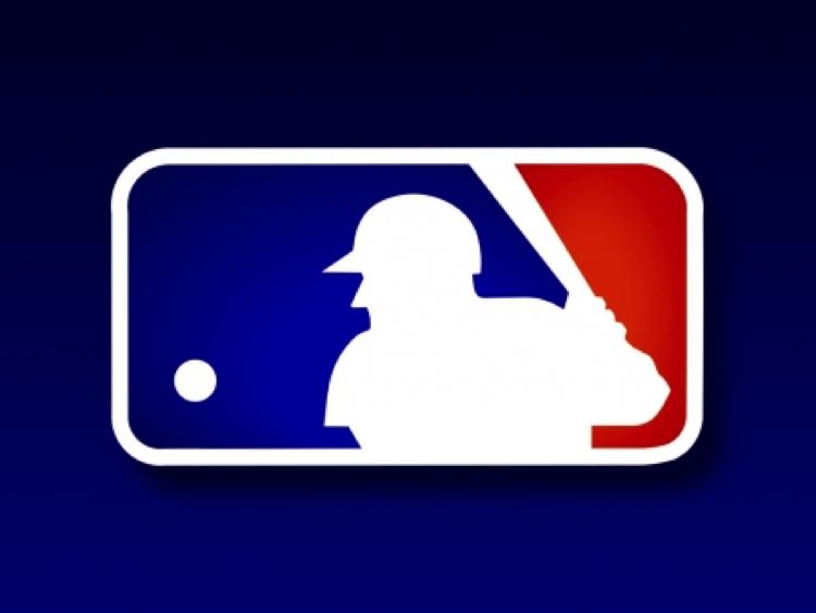Major League Baseball MLB Wallpaper 750x563