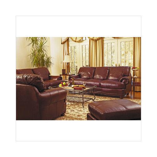 Best Sofa Mart HD Photo Galeries Best WallPaper 500x500