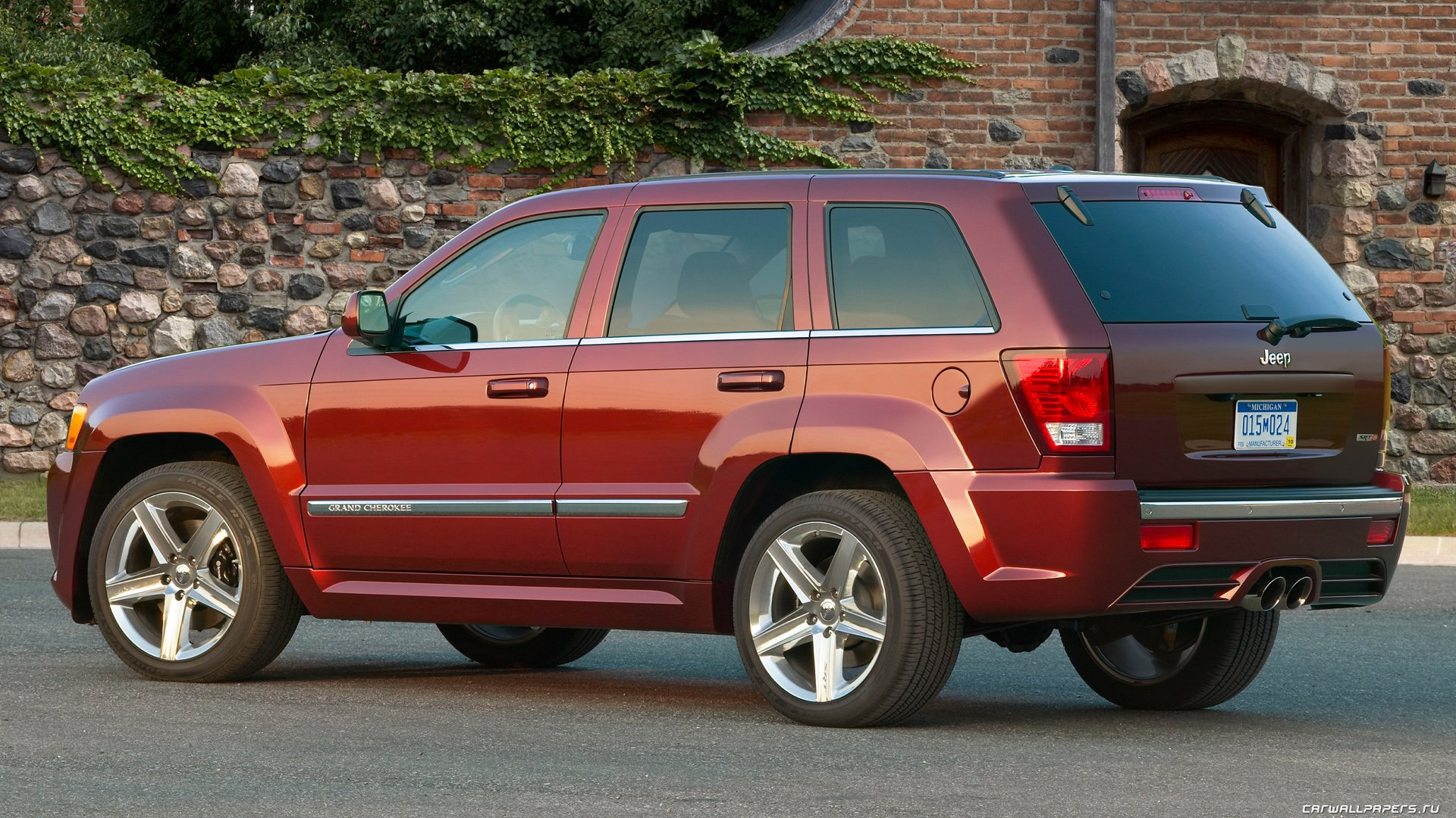 car wallpapers jeep grand cherokee car wallpapers jeep 1920x1080