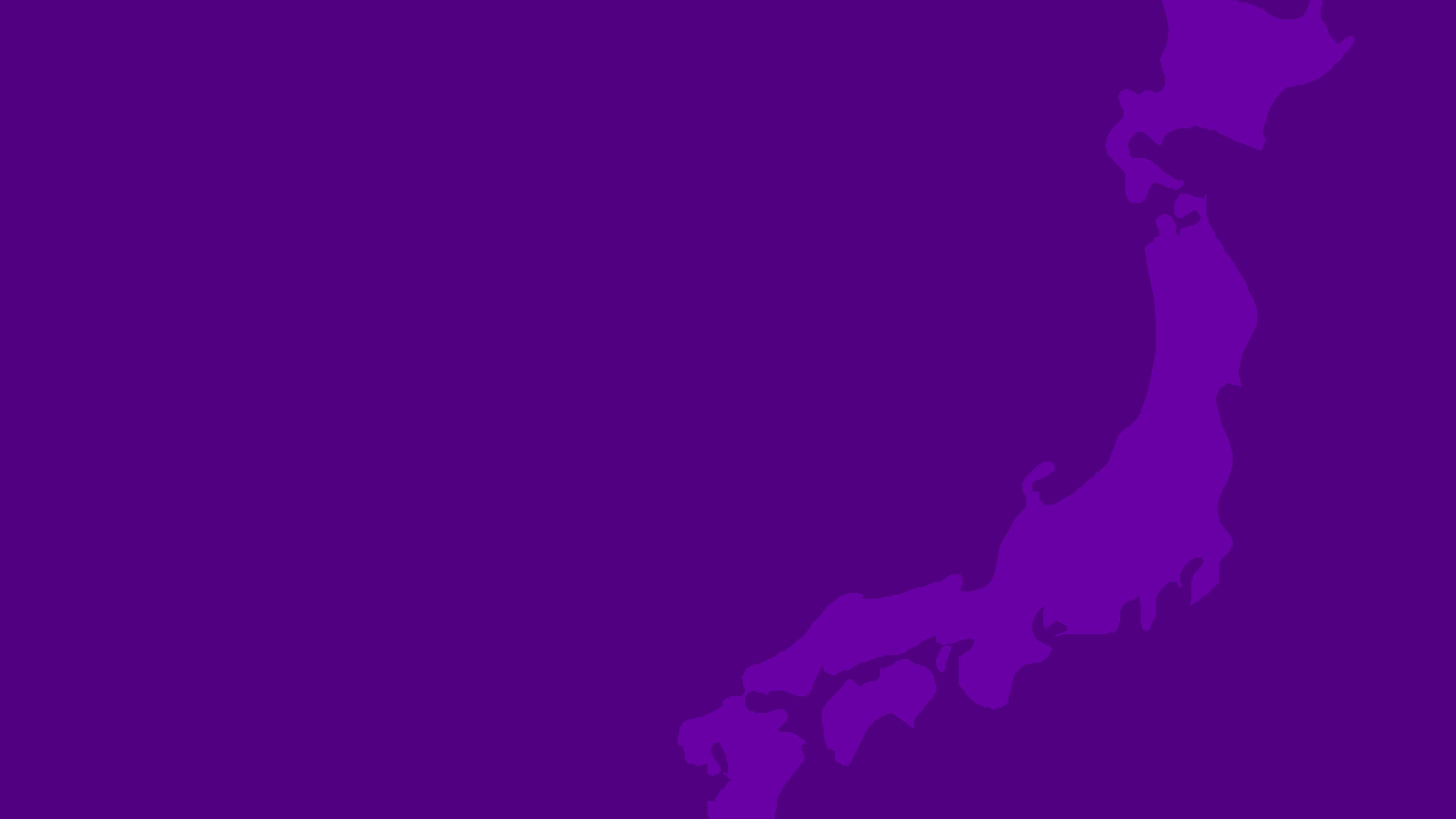 45+ Purple Minimalist Wallpapers on WallpaperSafari