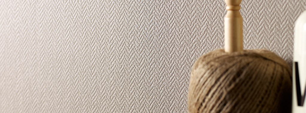 With Textured Wallpapers   Wallpaper Installation Vancouver BC 1022x380