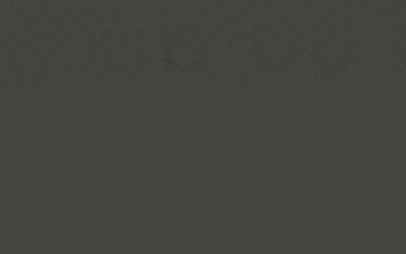 IMAGE dark grey pattern wallpaper 1600x1000