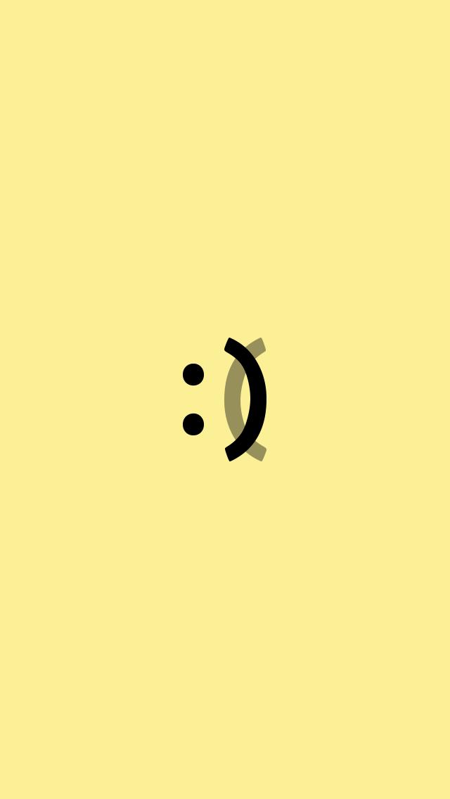 Pin by Ashtyn on Wallpaper in 2019 Emoji wallpaper Sad 640x1136