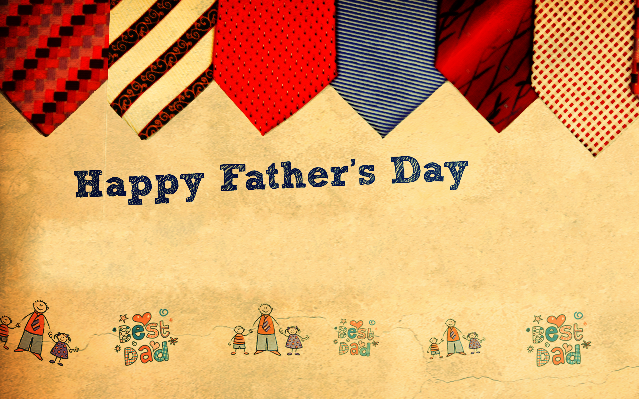 54 Fathers Day HD Wallpapers Background Images 2062x1289
