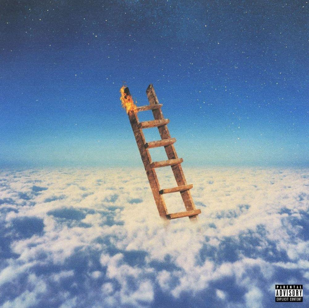 Travis Scotts HIGHEST IN THE ROOM Song Review MusiCommentator 1000x998