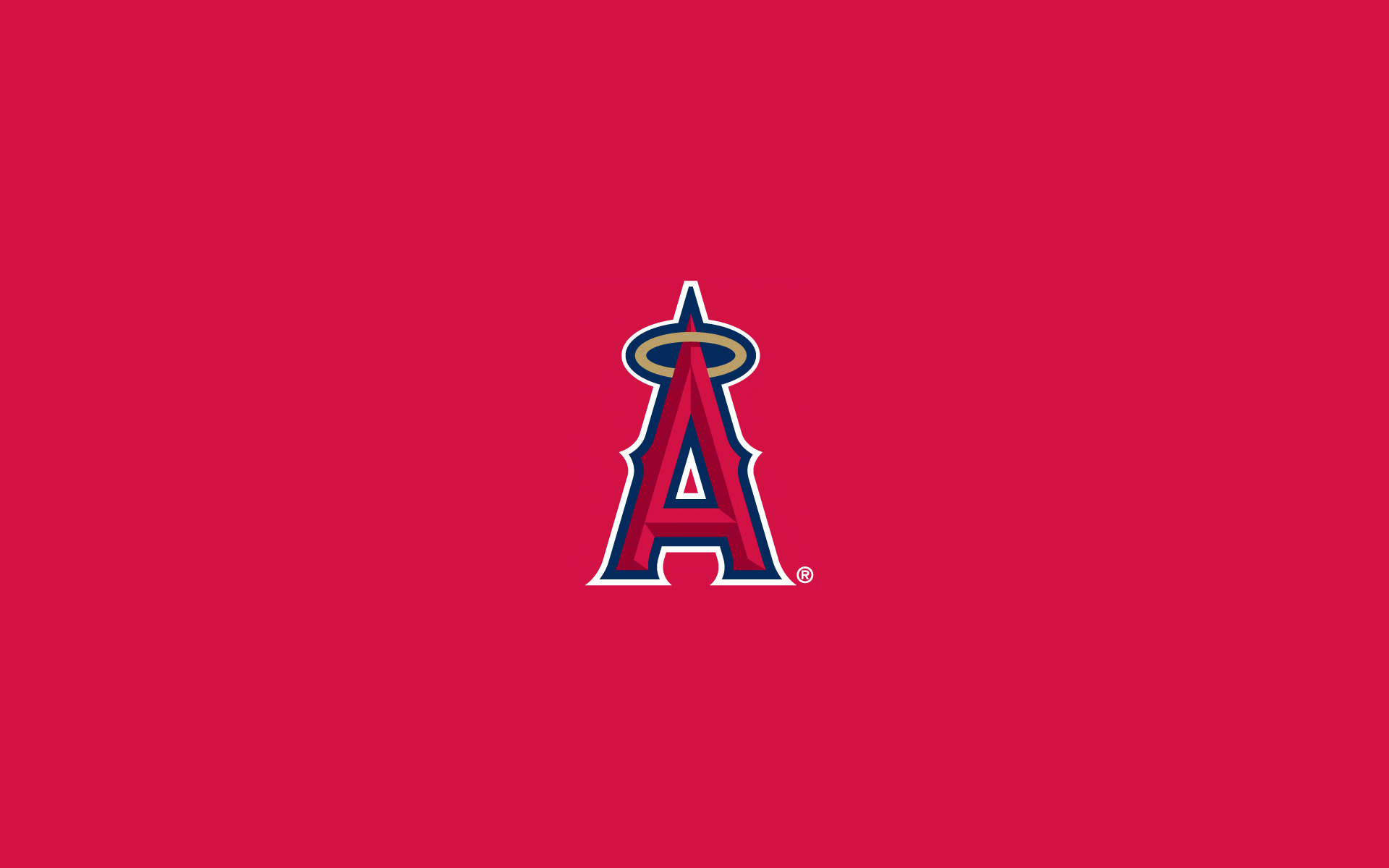 ANAHEIM ANGELS baseball mlb f wallpaper 1920x1200 158464 1920x1200