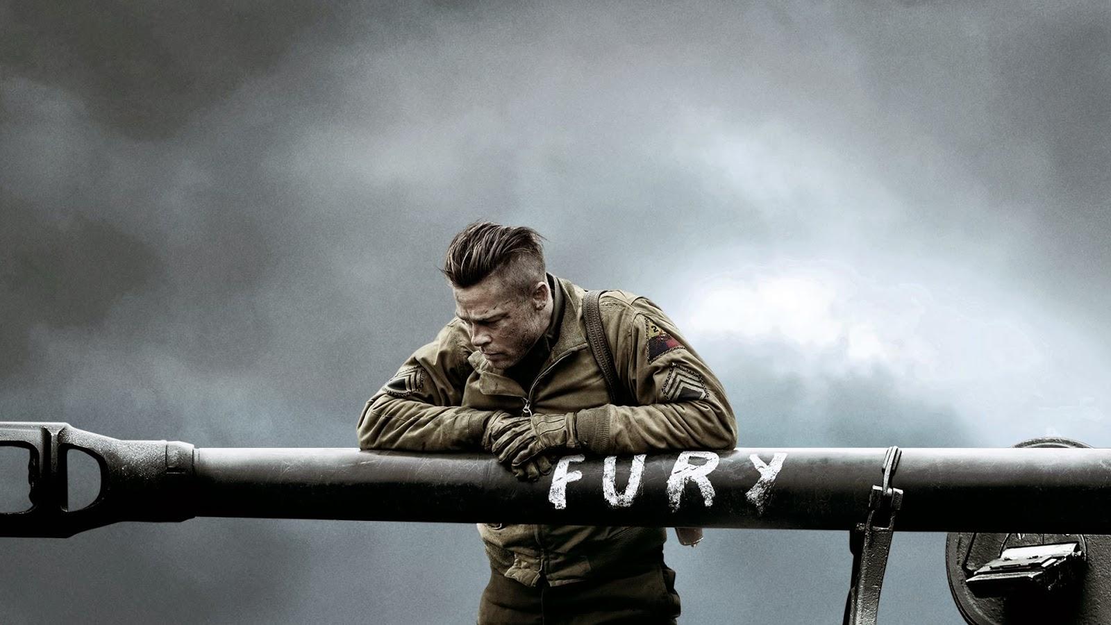 Fury Movie HD Wallpaper Beautiful and Deep HD Wallpapers Mad Max fury 1600x900
