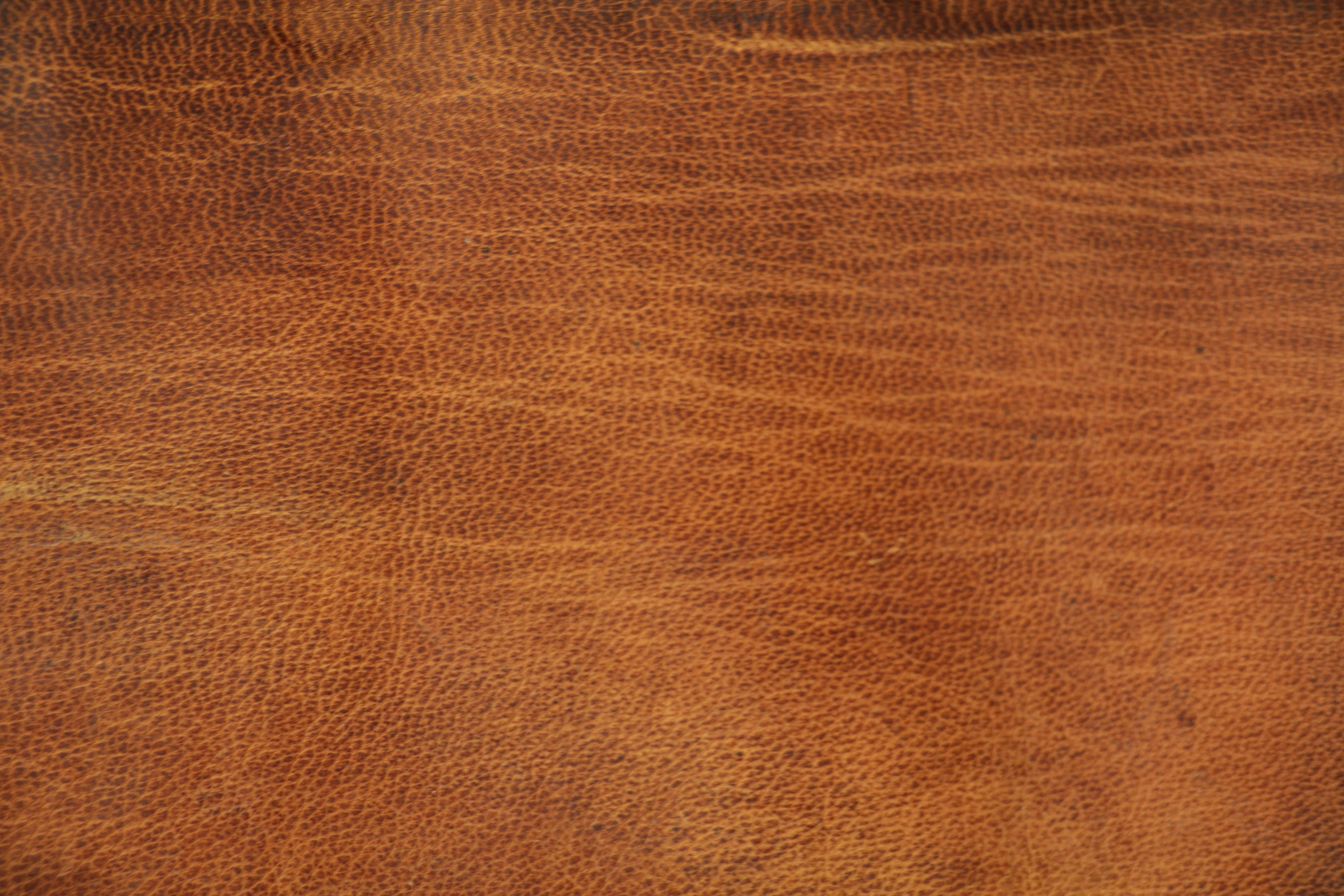 tan leather texture skin wrinkle material fabric background 4000x2667