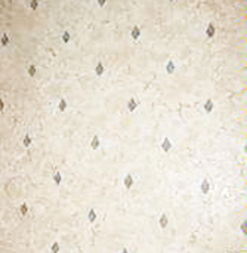 Diamond on Faux Cream Birch Wood Pattern Background Wallpaper eBay 977x1000