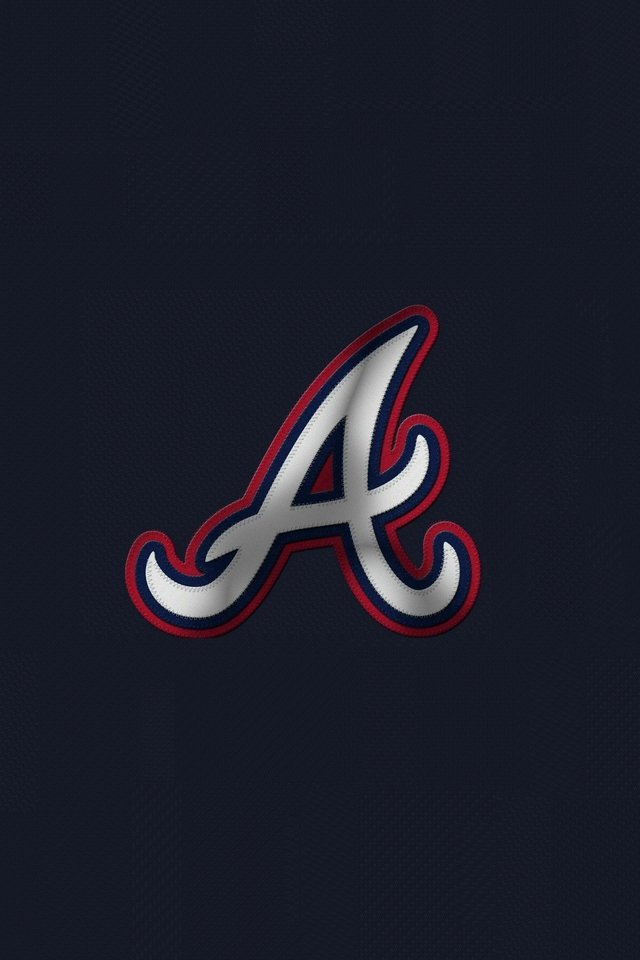 braves iphone wallpaper - photo #9