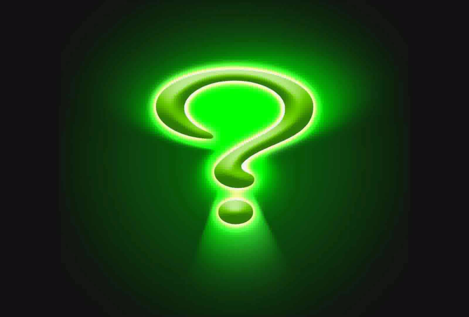 Displaying 19 Images For   Riddler Question Mark Wallpaper 1600x1080