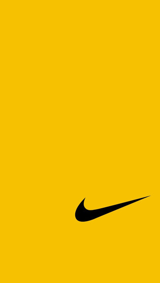 Nike Wallpapers For Iphone 5s Wallpapersafari