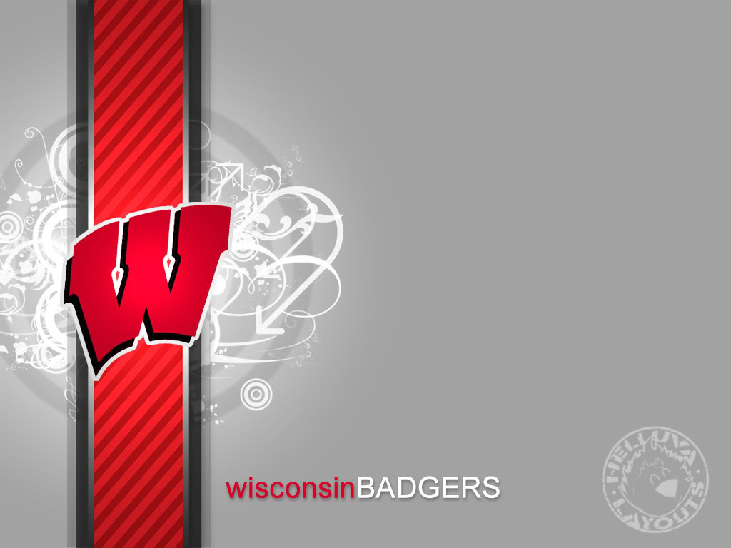 Wisconsinbackgrounds 1024x768