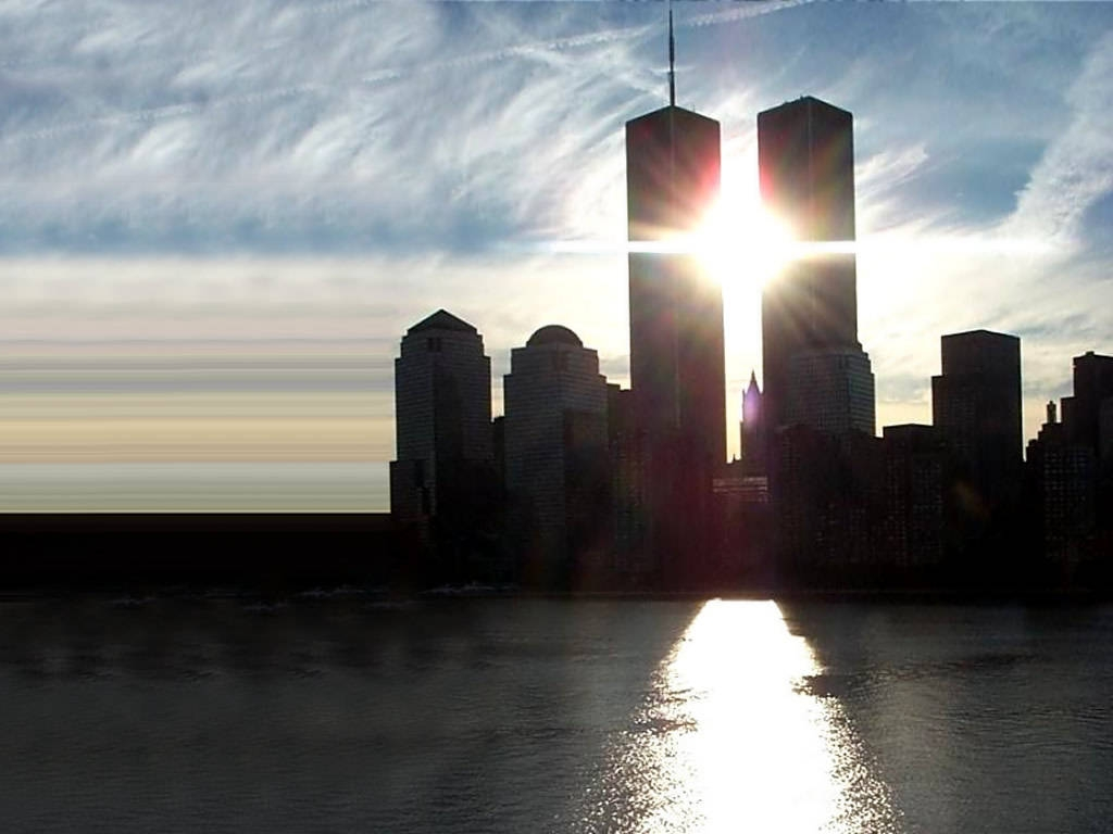 11   September 11 2001 Wallpaper 32144998 1024x768