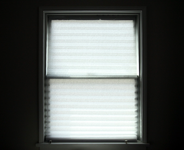 watch online free temporary paper blinds target - Target Blinds