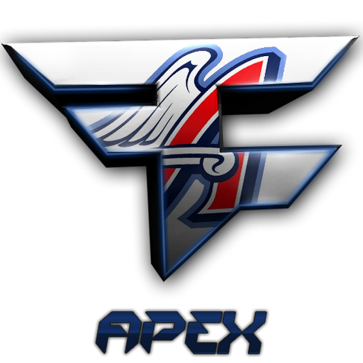 Faze Adapt Wallpaper Faze apex apparel faze apex 512x512