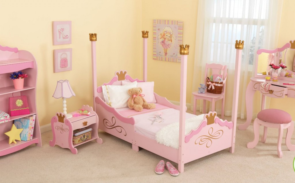 Free Download Girl Decorating Ideas For Toddlers Cute Little Girl