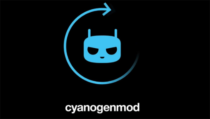 Cyanogen et Nextbit annoncent Baton qui synchronise les apps entre 720x409