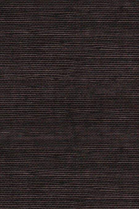 47 Black Grasscloth Wallpaper On Wallpapersafari