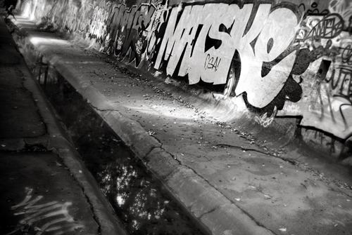 ghetto street backgrounds - photo #18