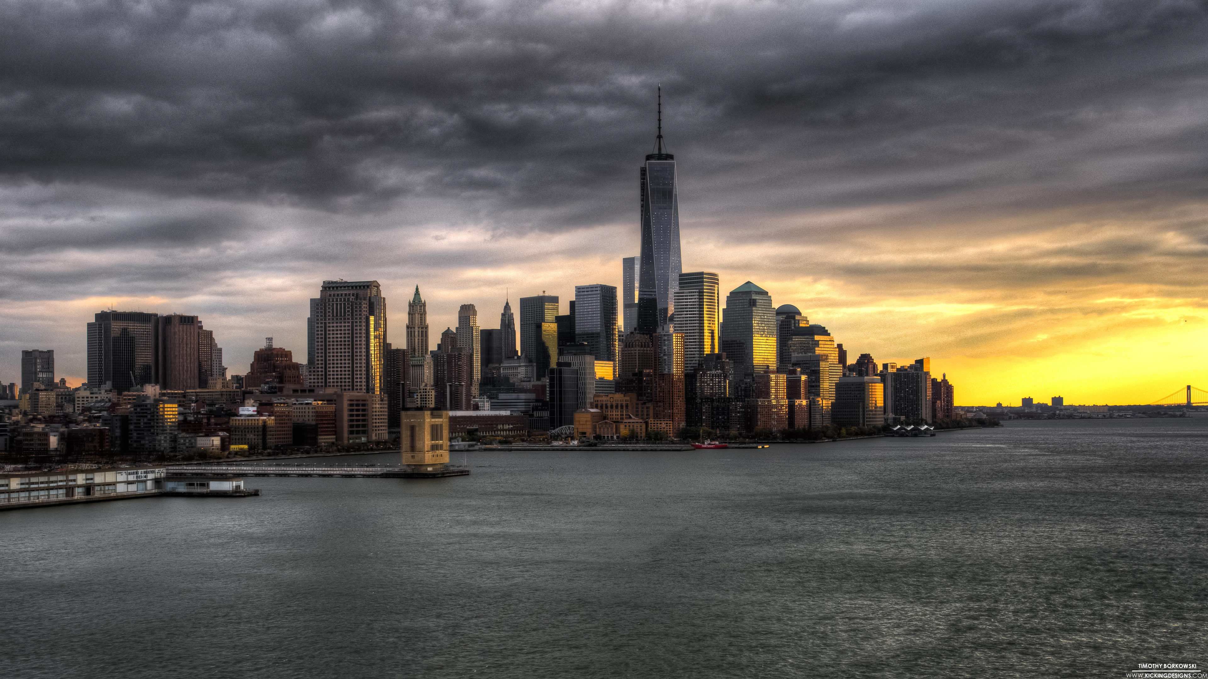 manhattan sunset 11 30 2013 wallpaper background kicking designs background 4k ultra hd