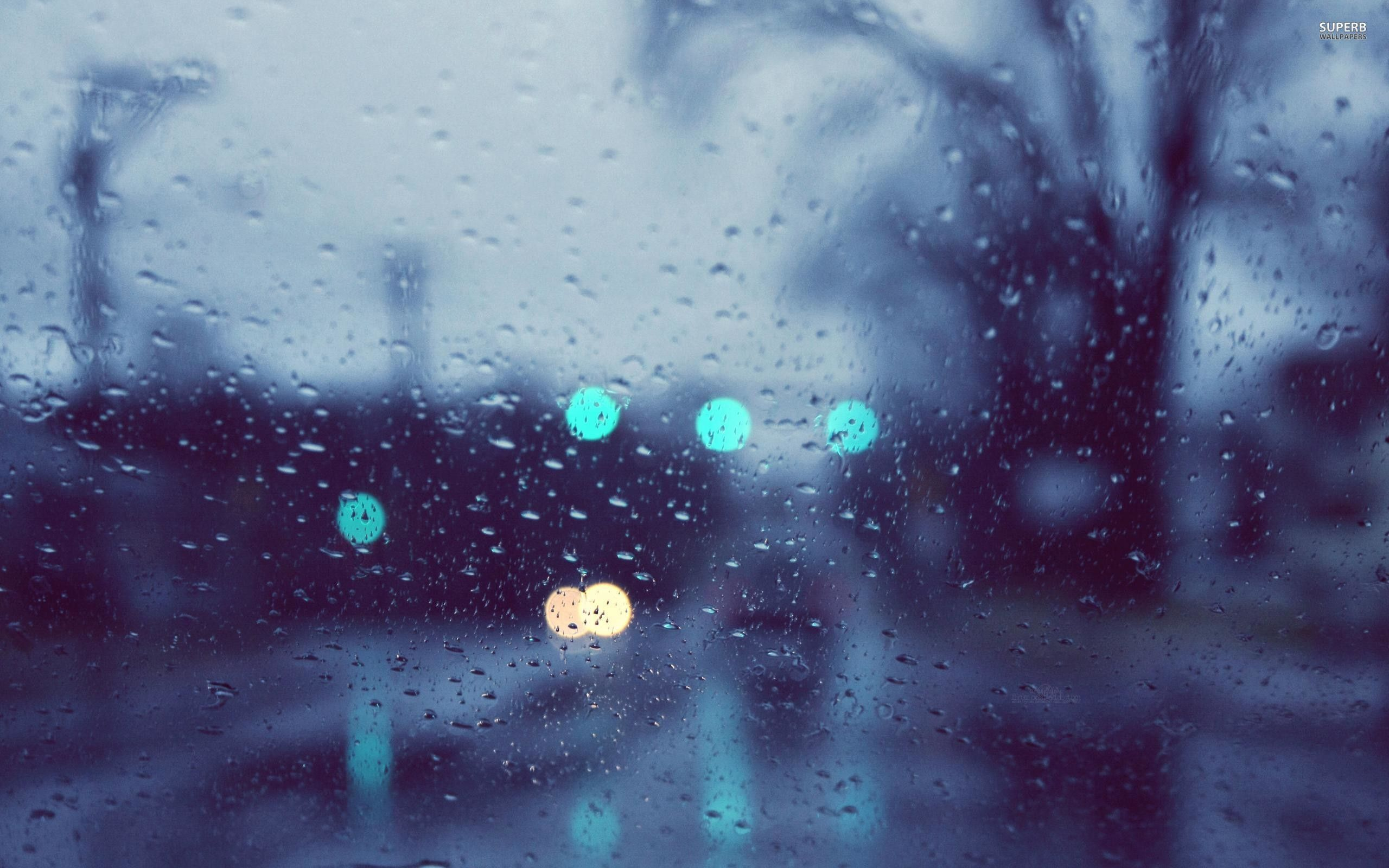 Aesthetic Rain Wallpapers   Top Aesthetic Rain Backgrounds 2560x1600