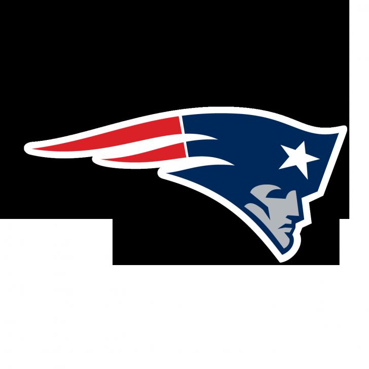 New England Patriots Champions 2015 Wallpaper Wallpaper Sport 95627 728x728