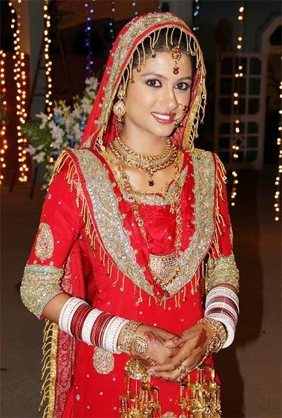 PunjabimarriagegirlsWallpapersPunjabimarriagegirlspunjabi 406x600