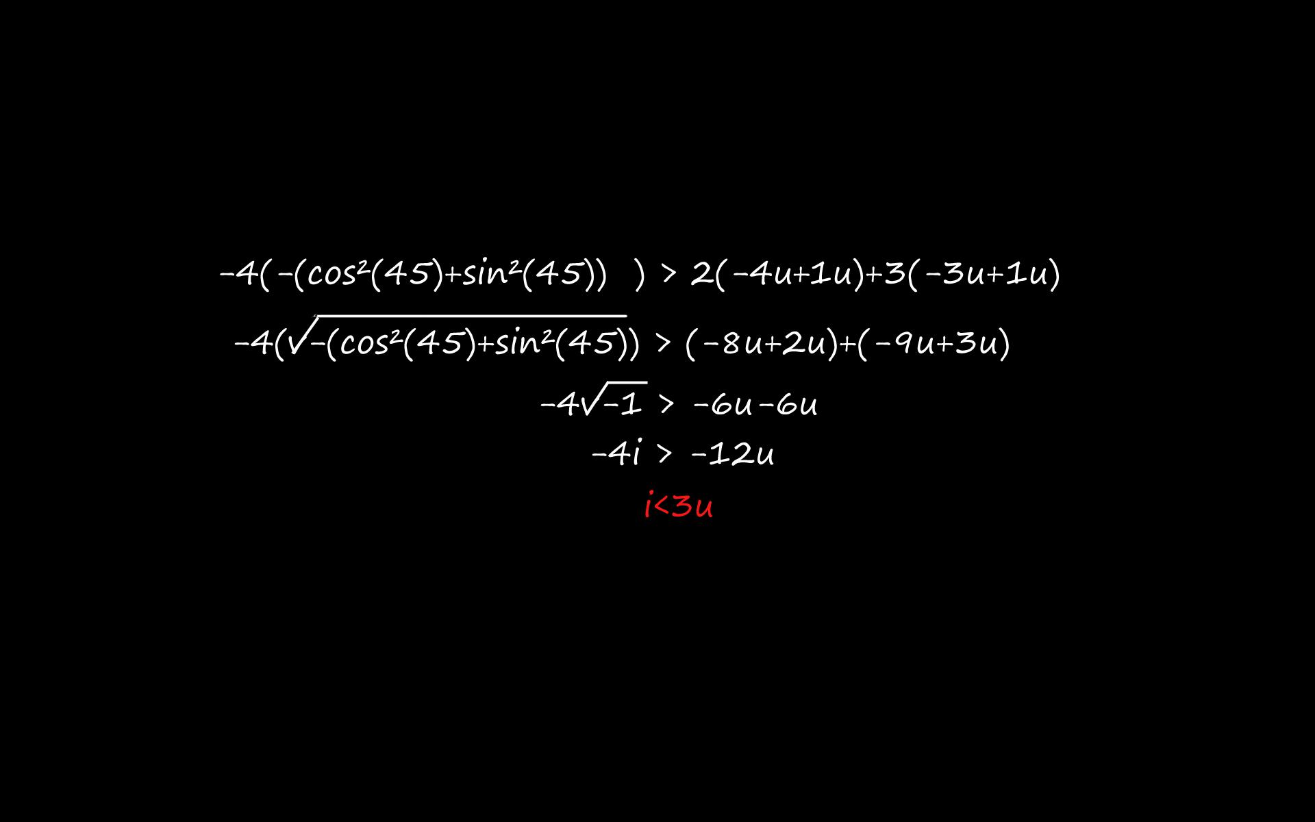 Math Wallpaper HD - WallpaperSafari