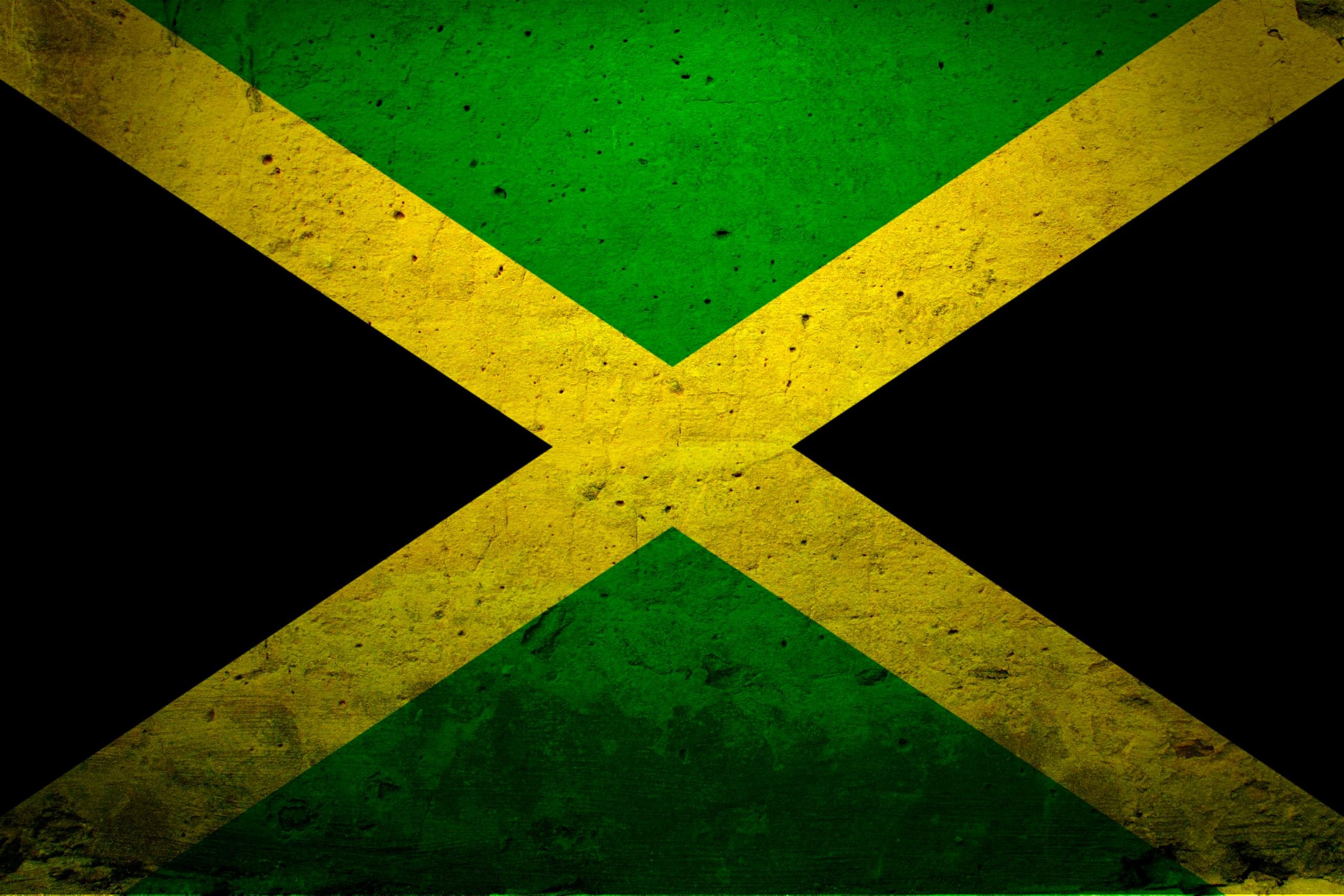 39 Jamaican Wallpaper Hd On Wallpapersafari