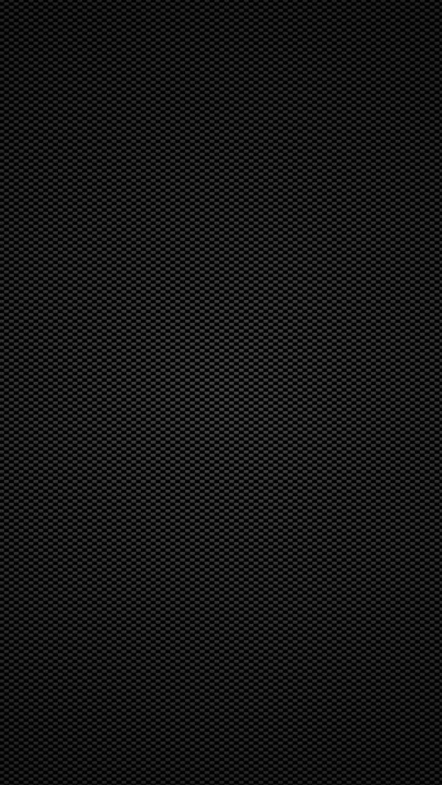 Black Weave iPhone 5 Wallpapers Hd 640x1136 Wallpaper For Iphone 5 640x1136