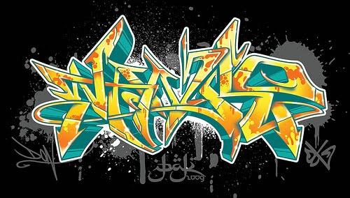 creator post url http graffiti kingdom HD Background Wallpaper 500x284