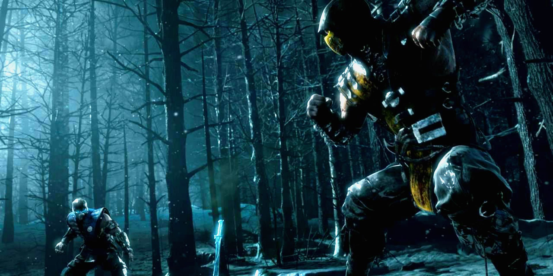 wallpaper mortal kombat x 17 description download wallpaper mortal 1920x960