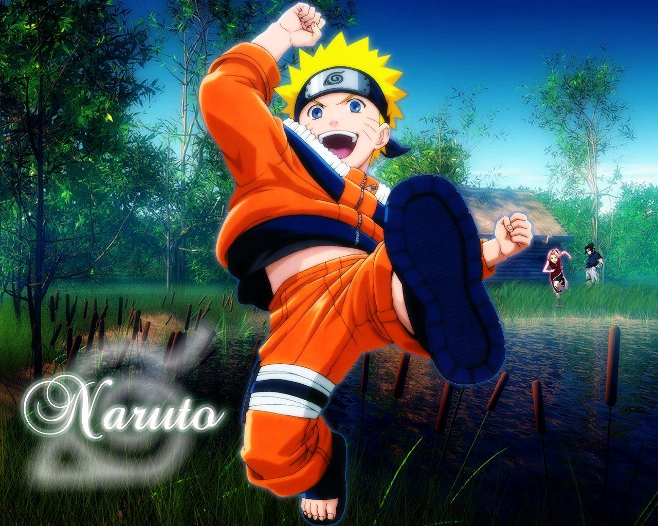Download 620+ Wallpaper Naruto Dan Hinata Bergerak HD Paling Keren
