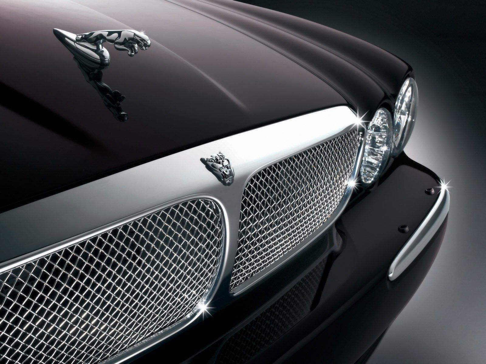 Jaguar Cars Wallpapers Wallpapersafari