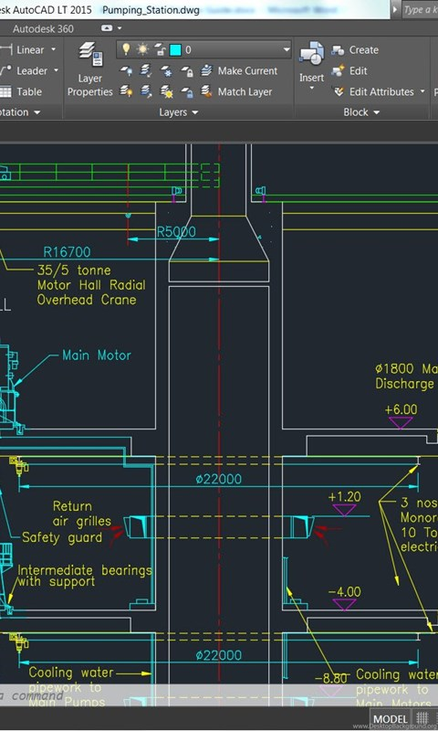 Autocad wallpaper 26jpg Desktop Background 480x800