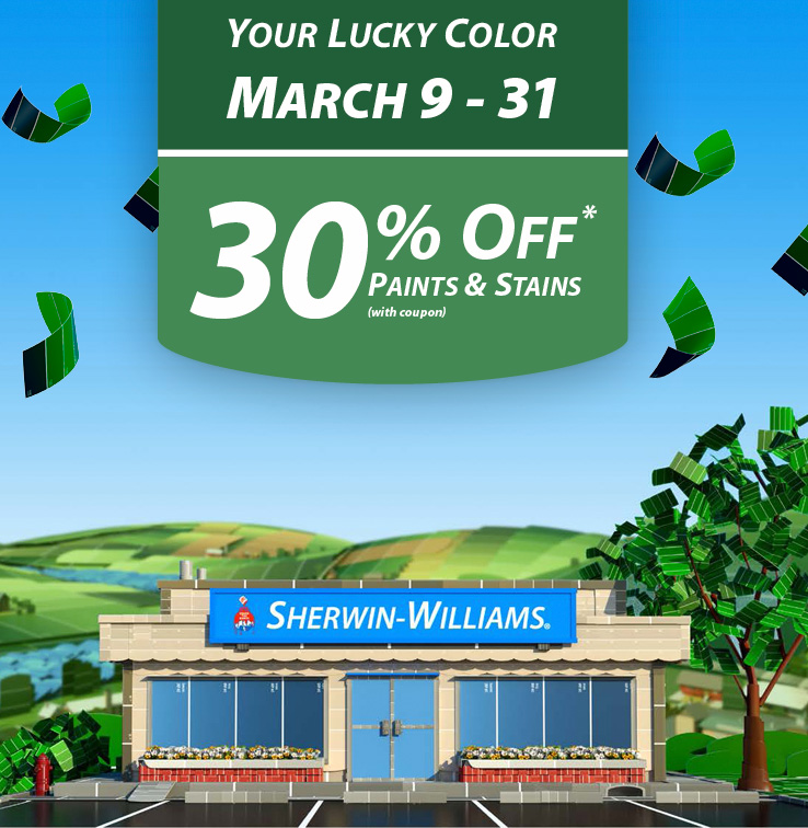 Williams Coupons And Sales In Canada Print A Coupon And Save Today 738x756