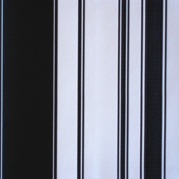 regal black white stripe product code gold beige stripe reward points 600x600