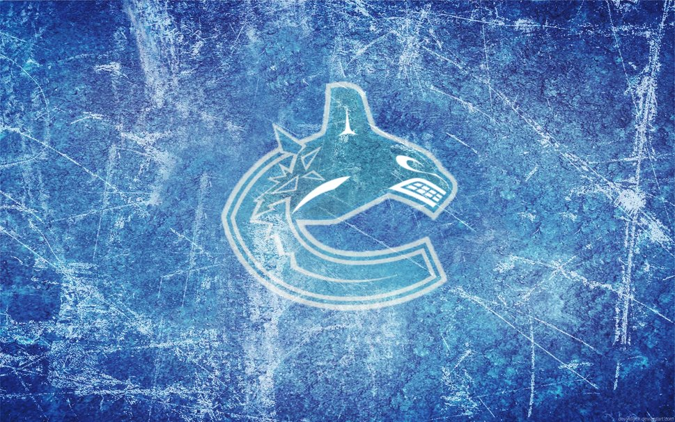 awesome canuckshockey wallpaper HD wallpaper   ForWallpapercom 969x606