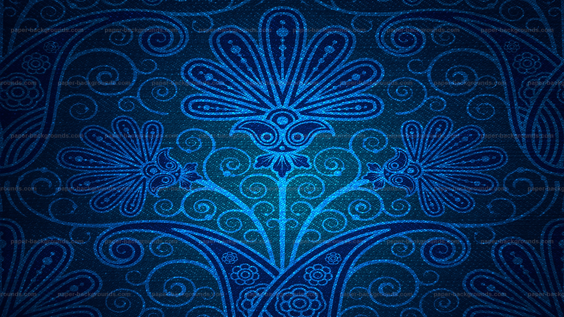 Blue Texture wallpaper   903870 1920x1080