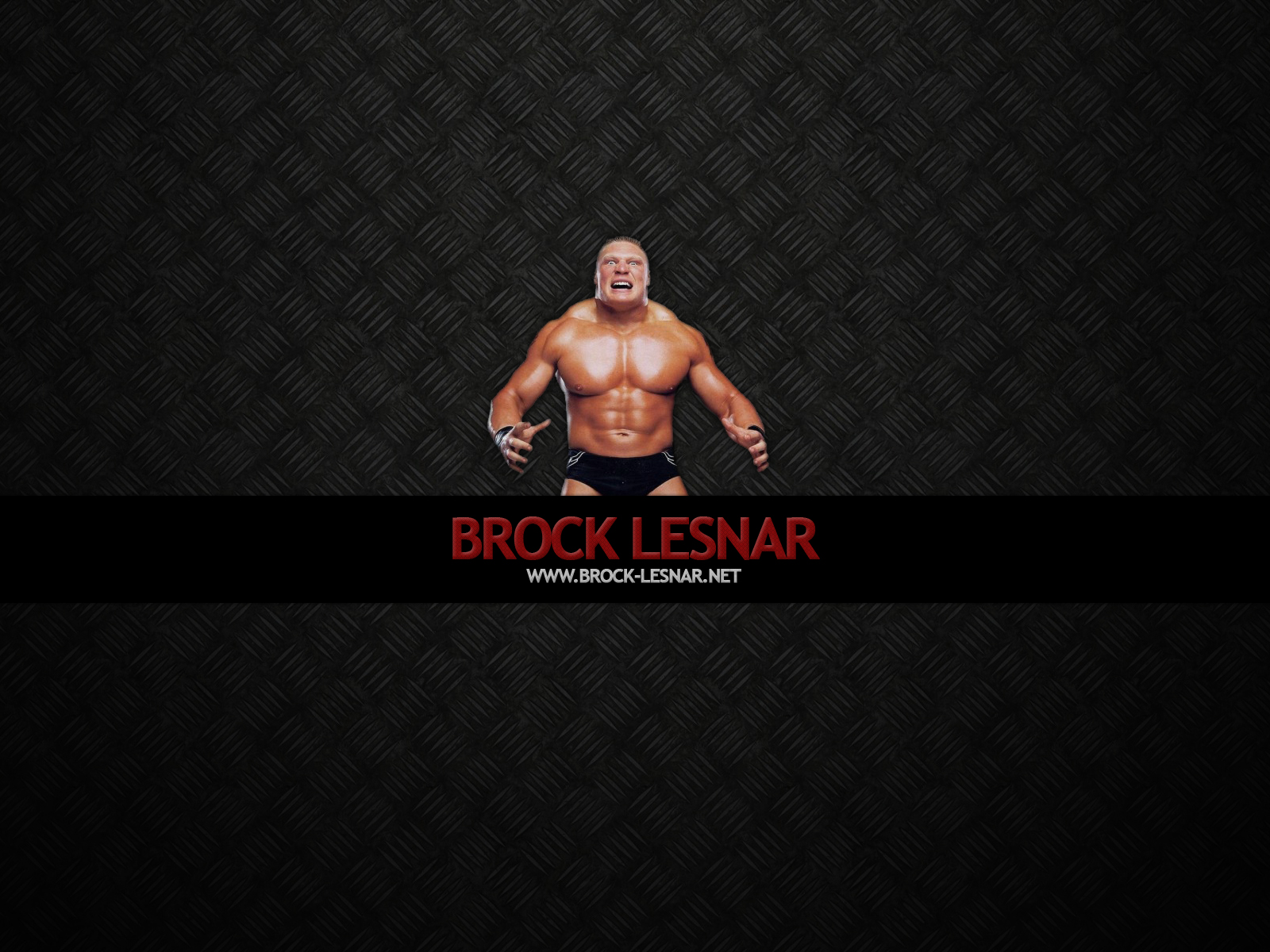 Brock Lesnar Wallpaper wallpapers Brock Lesnar Wallpaper stock 1600x1200