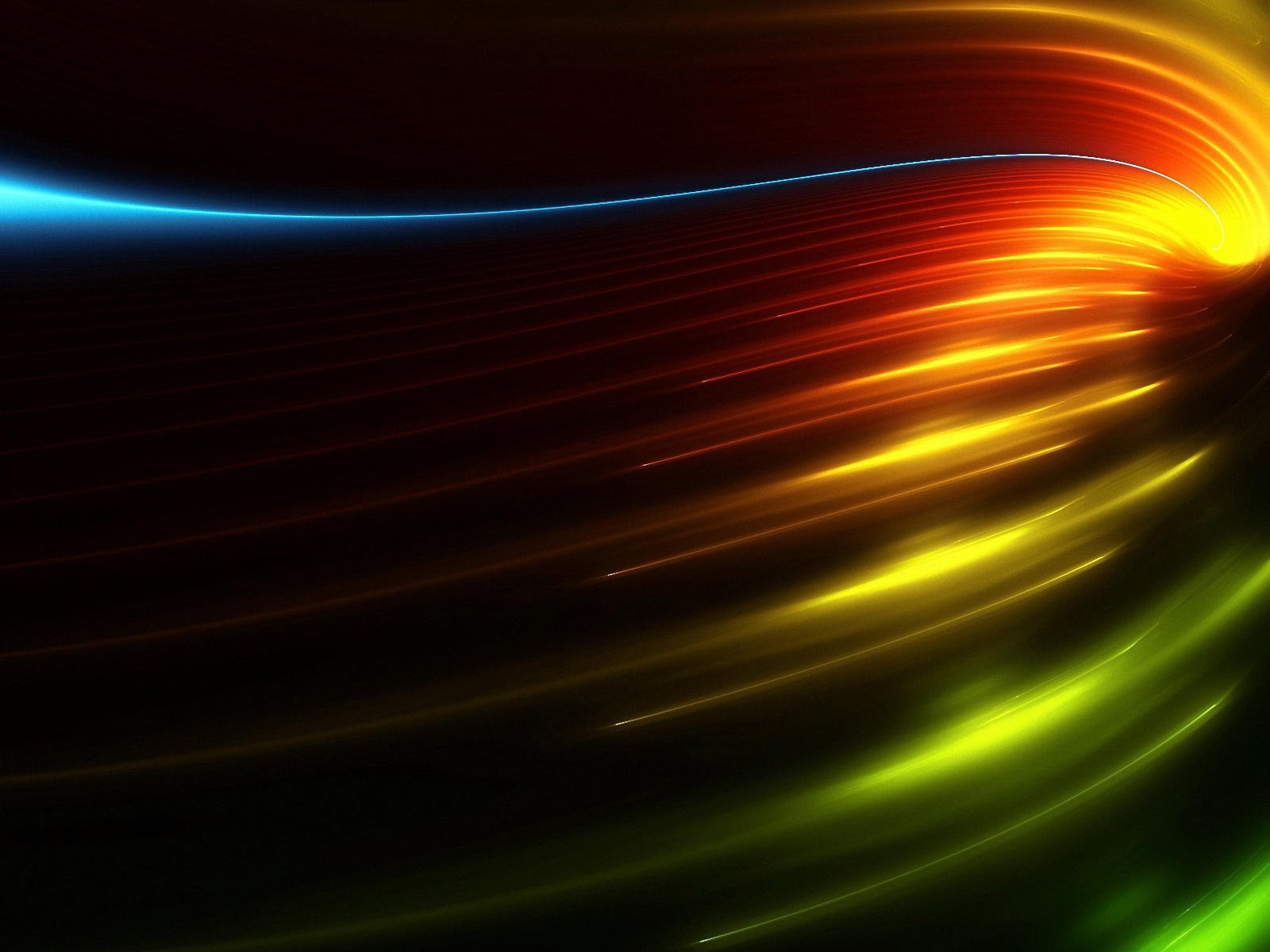 wallpapers hd desktop wallpapers free online abstract wallpapers