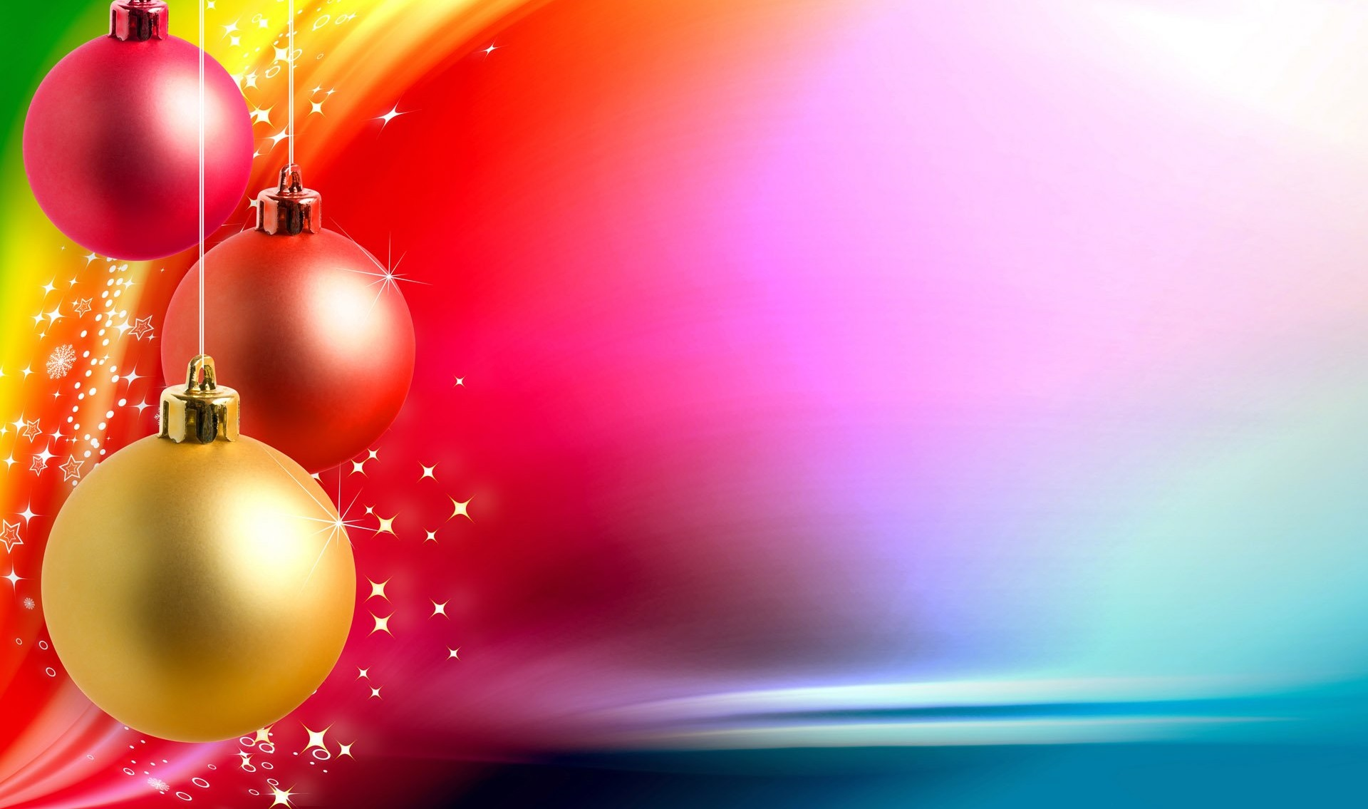 Christmas Wallpaper For Desktop 1920x1135