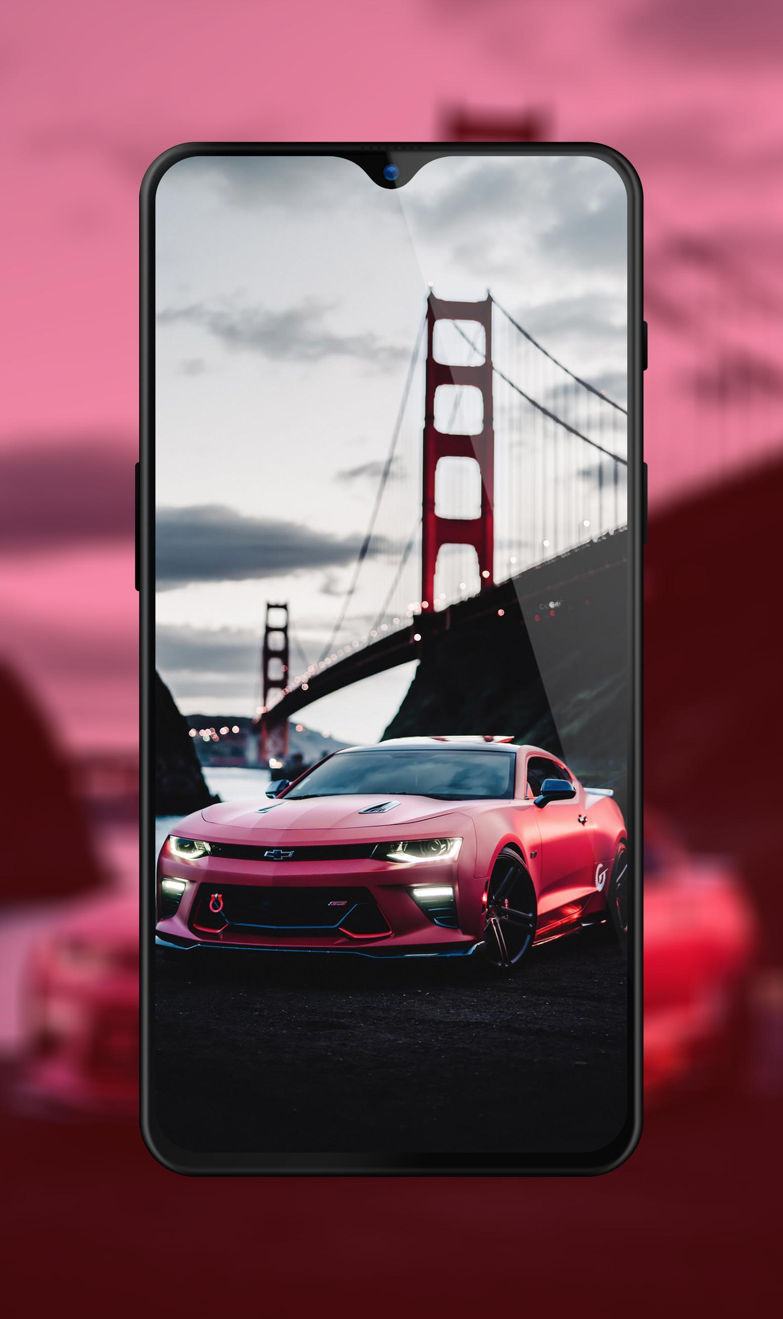 Super Cars Wallpapers for Android   APK Download 1548x2608